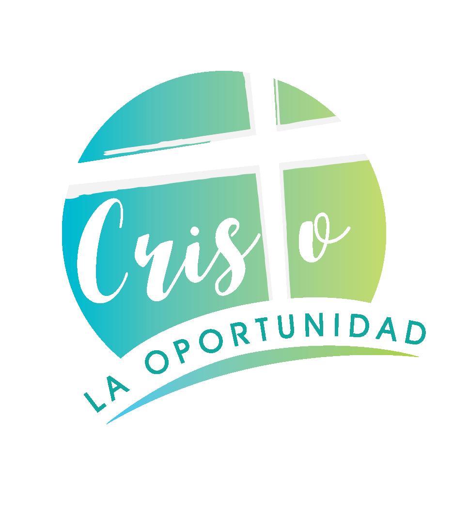 Cristo la Oportunidad